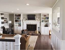 best 25 split level home ideas on pinterest split level remodel