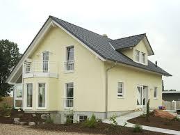 Scout24 Haus Kaufen Sehr Schönes Efh Sucht Nette Bewohner