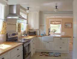 cottage kitchen furniture kitchen cabinet ideas for new house interior decoration ideas