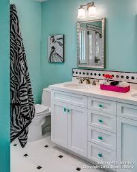 1051d teen bathroom ideas hd photo magruderhouse magruderhouse