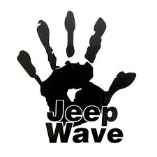 jeep beer decal stickers home of the jeepmafia stickers jeepmafia