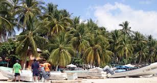 puerto escondido oaxaca mexico bill bell photography travel