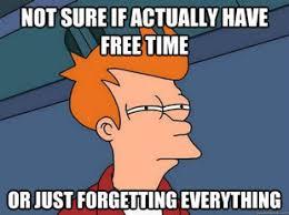 Futurama Fry Meme - futurama fry meme