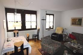 wohnzimmer w rzburg mitten in der stadt etagenwohnung würzburg 2hy824f