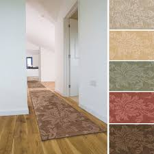 Overstock Com Rugs Runners 34 Best New House Hallway Runners Images On Pinterest Runners