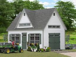 nice double story sheds 2 two story sheds and barns ny 650x433
