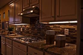 peel and stick kitchen backsplash how to install peel and stick backsplash countertops backsplash