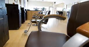 schedule your next appointment online u2014 salon u santa barbara