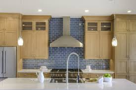 kitchen light ideas in pictures new unique kitchen lighting ideas for your home