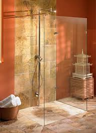 Majestic Shower Doors The Majestic Shower Company