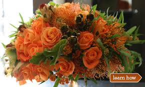 flowers arrangements a classic thanksgiving flower arrangement thanksgiving