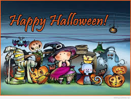 cartoon halloween images 35 very beautiful happy halloween 2016 wish pictures