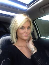 medium chunky bob haircuts best 25 razor cut bob ideas on pinterest pixie bob medium