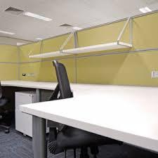Mobile Reception Desk Reception Desks Brisbane White Double Modular Reception