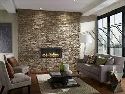natursteinwand wohnzimmer stunning natursteinwand wohnzimmer images home design ideas