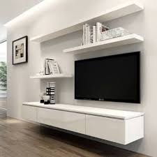living room entertainment wall shelving units in best 25 tv