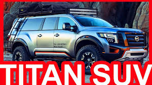 nissan titan new price 2019 nissan titan new interior 2018 car release