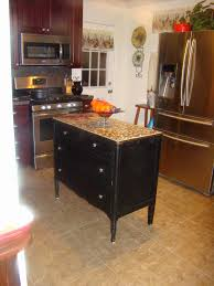 adding an island to an existing kitchen adding an island to an existing kitchen best of refurbished
