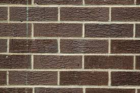 Wall Textures by 50 Premium Photoshop Brick Wall Textures Free Download Free