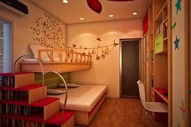 home interior company winsome design home interior goa 7 best designiner company in