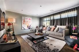 new home decor ideas 23 captivating new home interior decorating