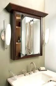 tri fold bathroom mirror lush tri fold bathroom mirror ideas awesome tri mirror medicine