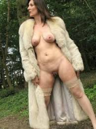 Gay Fetish XXX   Gay Boy Nudist Gallery Familly Nudist Galleries