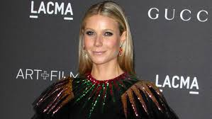the 25 most pretentious gwyneth paltrow quotes stylecaster