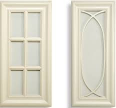 Replacement Glass For Kitchen Cabinet Doors Kitchen Cabinets Doors Only Home Design Ideas And Pictures