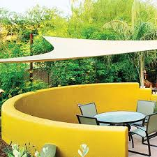 Backyard Bistro Cary Nc 44 Best Canopy 雨棚 Images On Pinterest Architecture