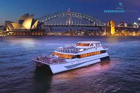 sydney harbour cruises scoopon sydney harbour cruise with italian buffet drink dj