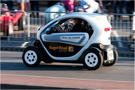 honda micro commuter concept car the urban concept vehicle at the frankfurt engineering essay