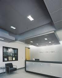 8 usg ceiling grid specs usg comp 228 sso elite ceiling