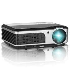 led home theater projector 1080p caiwei a5 lcd led home theater projector 1080p movie game hdmi usb