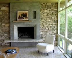 Floor Covering International Floor Coverings International Houses Flooring Picture Ideas Blogule
