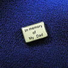 in loving memory charms in loving memory of my charm viola flair
