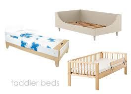 Toddler Beds On Sale Excellent Best 25 White Toddler Bed Ideas On Pinterest Kids Inside