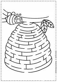 maze worksheets for kids 10 funnycrafts