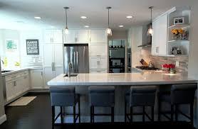 kitchen cabinet refinishing contractors cabinet refacing in laguna niguel cabinet resurfacing