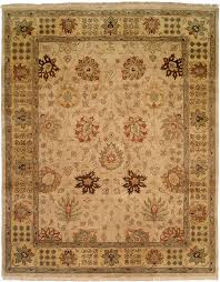 caspian rug traditional rugs