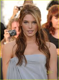 ashley greene with beautiful ombre 15 best ashley greene images on pinterest beautiful women