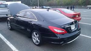 2014 mercedes cls550 4matic stock 2012 mercedes cls550 4matic 1 4 mile trap speeds 0 60