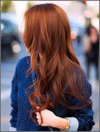 light mahogany brown hair color with what hairstyle light mahogany brown hair color loreal style pinterest