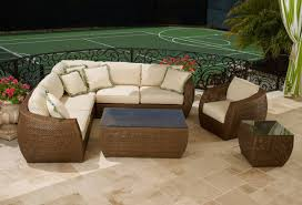 Patio Marvelous Patio Furniture Covers - furniture 40 outdoor patio furniture sale rattan outdoor