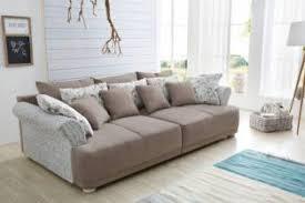 sofa im landhausstil klassische sofas im landhausstil home image ideen