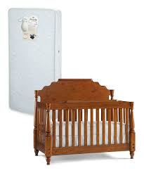 Palisades Convertible Crib by Bonavita Crib Accessories Baby Crib Design Inspiration