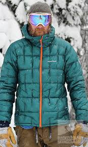 montbell alpine light down jacket plasma 1000 alpine down parka