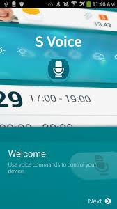 samsung s voice apk galaxy note 4 s exclusive apps now available for any galaxy device