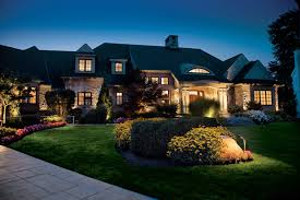 Landscape Lighting Installation Guide Low Voltage Landscape Lights Lighting Installation Rockford