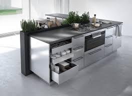 Urban Design Kitchens - urban siematic seattle